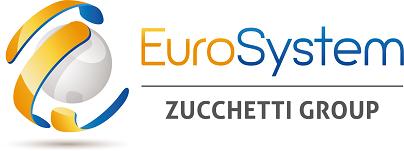 Eurosystem srl